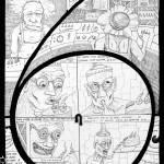 J209 /// 666 à Samsara - page 1